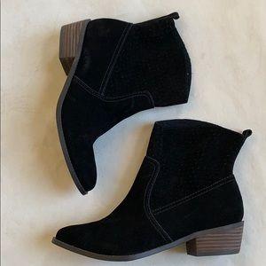 American eagle boots nwot!